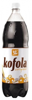 Kofola 2 l PET original