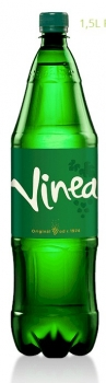 VINEA weiss 1,5 l PET/ 6