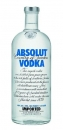 Absolut Vodka 40 %   0,5 l