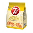 7 Tage Mini-Croissant Champagner 65 g /15/