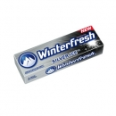 Winterfresh silver ice /30/