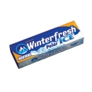 Winterfresh Polar ice Dragees /30/