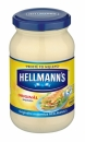 Hellmanns Mayonnaise 420 ml