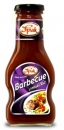 Spak Barbecue-Sauce 250 ml