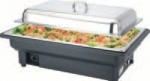 Electric Catering SUNNEX X84129