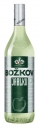 Bozkov Apple Aromatisierter Wodka 1,0 l  16%