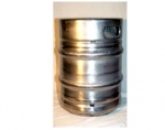 Krusovice Musketyr  KEG 50l