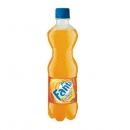 Fanta Orange 0,5 l pet