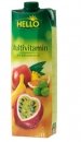 HELLO Multivitamin 40% 1 l  /12/