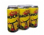 Big Shock Power Drink Original 0,5 l