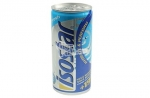 Isostar Fresh 250 ml