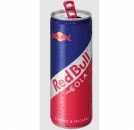Red Bull Cola  355 ml