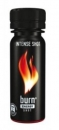 Burn - Intense Energy Shot 50 ml