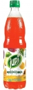 JUPI PET 700g Sirup Multivitamin /6/