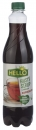 HELLO PET 700g Expresso Tea
