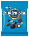 Orion Studentska - Dragees 90 g