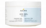 ALPA ICE Gel 250 ml