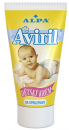 ALPA AVIRIL Kindercreme 50ml