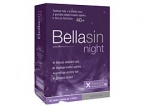 BELLASIN Night Tabl. 60