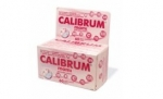 CALIBRUM MAMI, 60 Tabletten