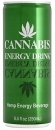 CANNABIS ENERGY DRINK 12 x 250l