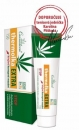 Cannaderm - Thermolka EXTRA 150 ml