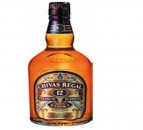 Chivas Regal 40% 700ml