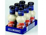Hellmans Grillsouce 250 ml