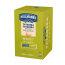 Hellmann's Tatarska omacka Portion. 80x30ml