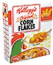 Kellogs Korn Flakes 250 g