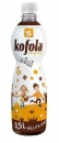 Kofola 0,5 l PET original