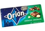 Orion Haselnuss 100g