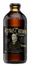 Royal Crown Cola Classic   0,250 ml Mehrwegflasch