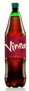 VINEA rot 1,5 l PET /6